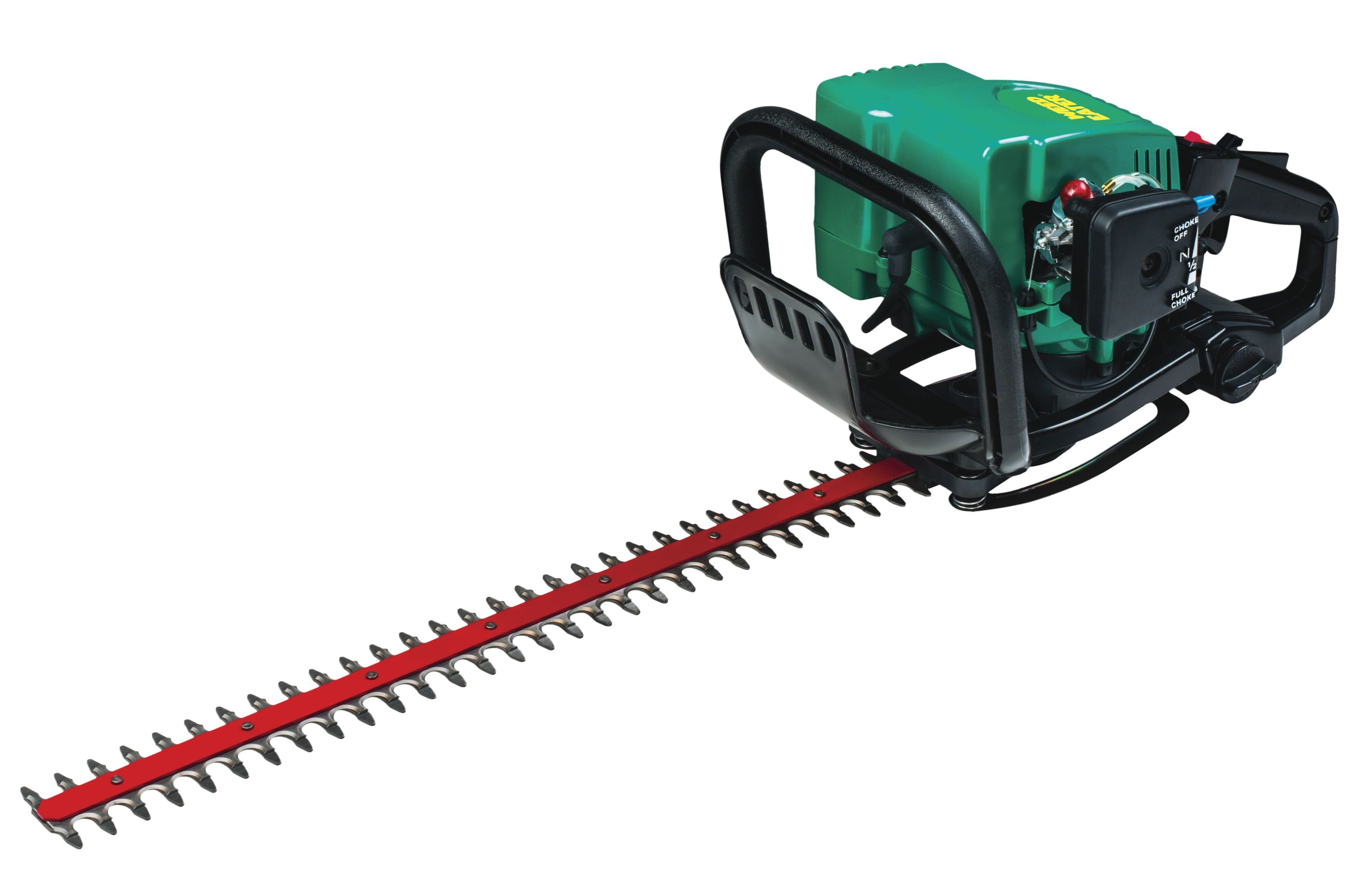 Hedge Trimmer 22""