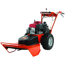 Brush Mower 26""